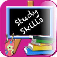 Good Study Skills