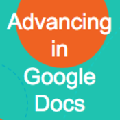 Using Bookmarks in Google Docs