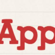 App-Smashing!