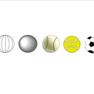 Surface Area and Volume of Spheres