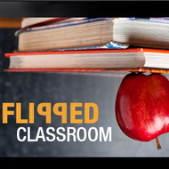 Overview of the Flipped Classroom