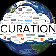 Element 3:  Content Curation