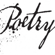 Poem Structures and the Creation of Poetry
