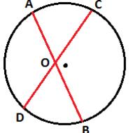 Topic 16-3 Segment Lengths