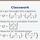 Dividing Algebraic Fractions