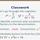 Algebraic Fractions with Unlike Denominators