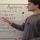 Applying the Vertex Formula