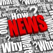 Media Study: News Reports