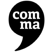 Use Commas Correctly