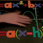 Vertex Format