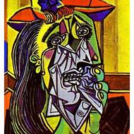 Cubism - The Beginning of Abstract Art (A Lesson in Art Appreciation)