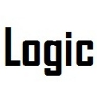 Logic Introduction