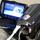 Digital Video - Select a recording method