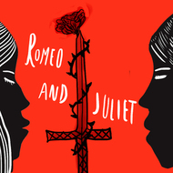 "The Tragedy of ""Romeo and Juliet"""