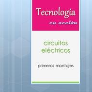 Circuitos eléctricos básicos