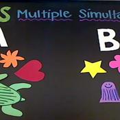 Multiple Sets