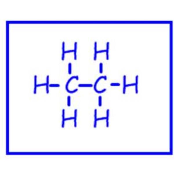Lewis Dot Diagrams 2: Simple Molecules