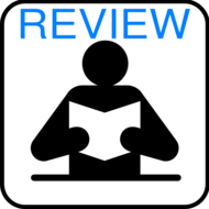 Key to Unit 19 Review Systems