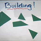 Building Composite Shapes