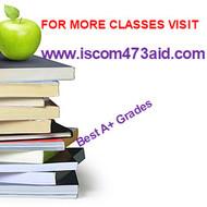 ISCOM 473 AID peer educator/iscom473aid.com