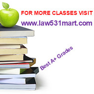 LAW 531 MART peer educator/law531mart.com
