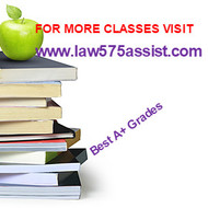 LAW 575 ASSIST peer educator/law575assist.com