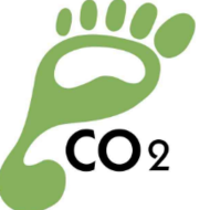 Intro to Carbon Footprints