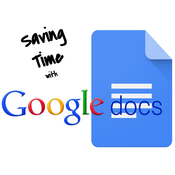 Saving Time with Google Docs