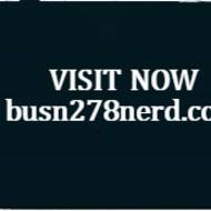 BUSN 278 NERD Learn by Doing/busn278nerd.com
