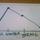 Identifying Data Trends