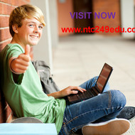 NTC 249 edu Experience Tradition/ntc249edudotcom