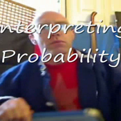 Interpreting Probability