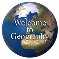 6 Essential Elements of Geography