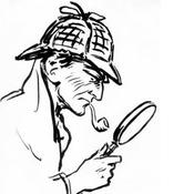 F01-01 Observation Skills