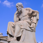 Philosophical and Non-Philosophical Inquiry