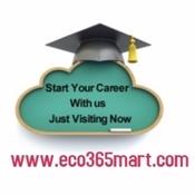 ECO 365 help Become Exceptional  / eco365mart.com