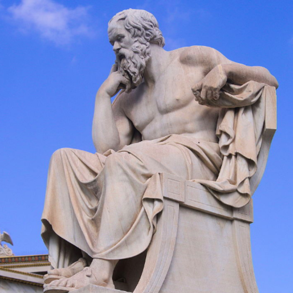 The Philosophical Approach to Inquiry