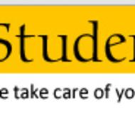 BUS 475 Capstone Final Examination Part 1 - Bus 475 Final Exam Part 1 Answers @Studentwhiz