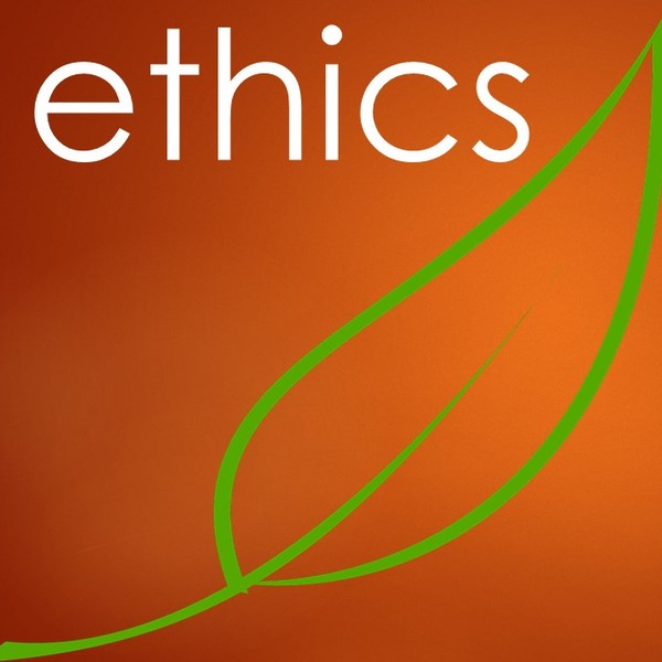 Ethical and Non-Ethical Topics