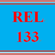 REL 133 REL133