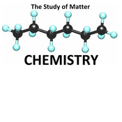 C01-02: Chemistry and Matter