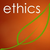 Categorizing Ethical Theories