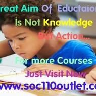 SOC 110  Slingshot Academy  / soc110outlet.com