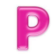 P4 Radicals