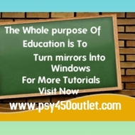 PSY 450 Slingshot Academy / psy450outlet.com