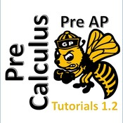 1.2 Functions and Their Properties