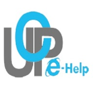 UOP E Help - QNT 561 Weekly Learning Assessments Answers Free