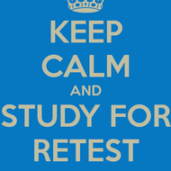 Retest Review Unit 1