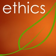 Commitments of Virtue-Based Ethics