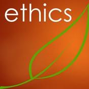 Apply Virtue-Based Ethics